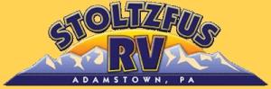 Stoltzfus RV